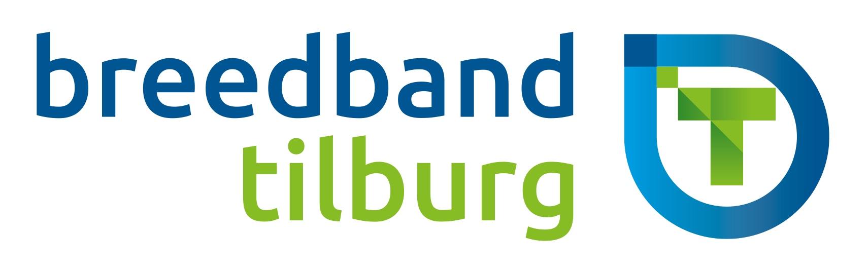 Breedband Tilburg