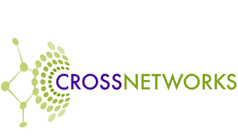 TiFX Crossnetworks