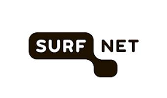 TiFX Surfnet