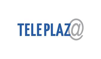 TiFX Teleplaza