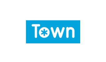 TiFX Town